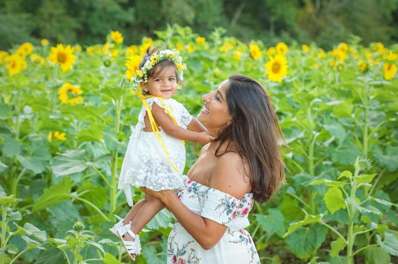 Patel-Sunflowers-2020-7924e