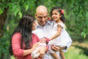 Patel-Newborn-2020-5311ee