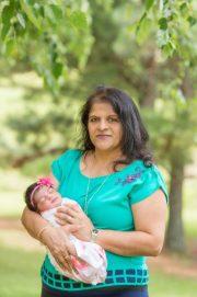 Patel-Newborn-2020-5489ee