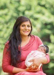 Patel-Newborn-2020-5662ee