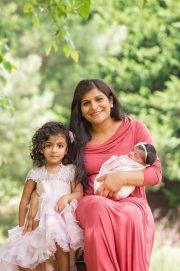 Patel-Newborn-2020-5665ee