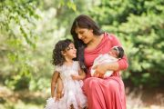 Patel-Newborn-2020-5666ee