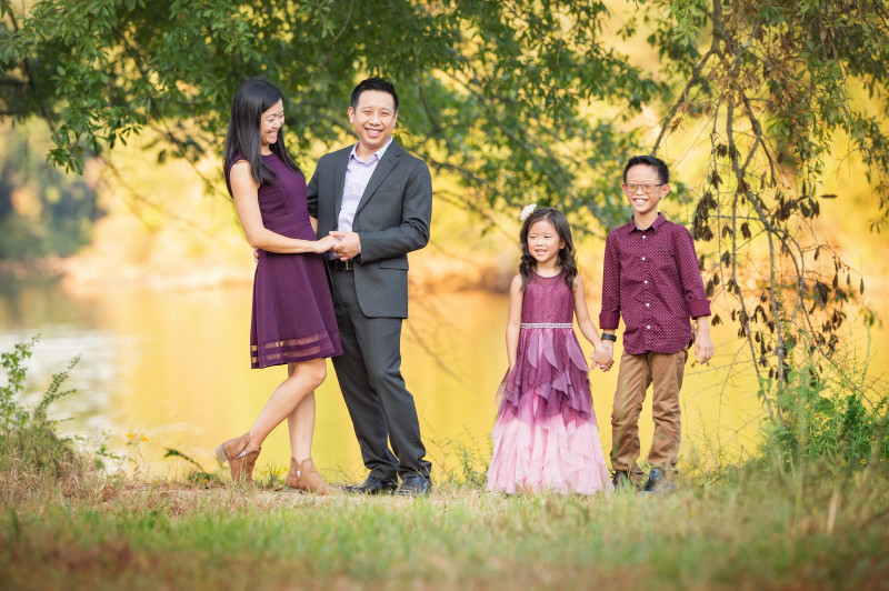 Goh-Family-Fall-2019-4382e