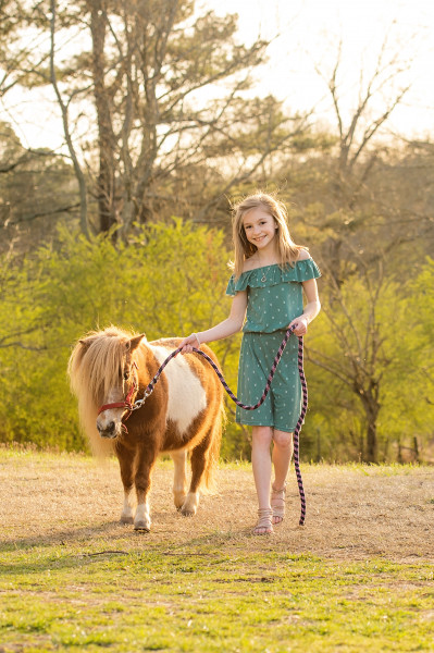 Farm-Photographer-Canton-Roswell-GA-pony