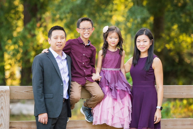 Goh-Family-Fall-2019-3952e