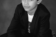 Asian-Boy-Headshots