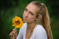 Senior-Photography-East-Cobb