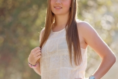 Senior-Photography-Roswell