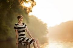 Senior-Portrait-Photography-Freckled-Flower-Photography