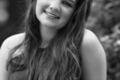 Senior-Portrait-Photography-Milton-GA