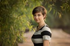 Senior-Portrait-Photography-River