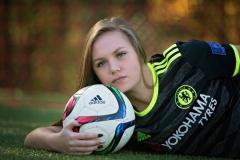 Senior-Portraits-Roswell-Photography