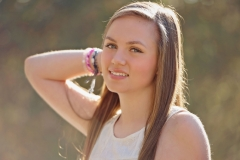 Senior-River-Alpharetta-Photography