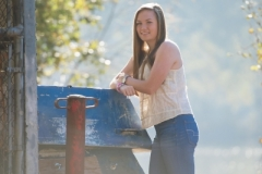 Senior-Sneak-Peak-Roswell-Photography
