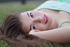 senior-photographer-alpharetta-close-up