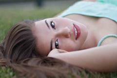 senior-photographer-alpharetta-close-up