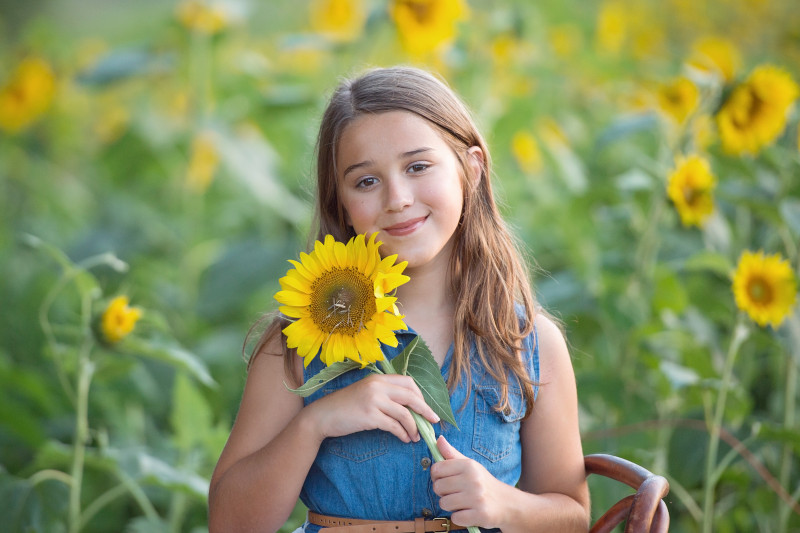 Sunflowers-7700-72e