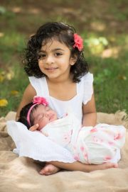 Patel-Newborn-2020-5387ee