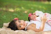 Patel-Newborn-2020-5413ee