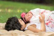 Patel-Newborn-2020-5431ee