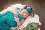 Patel-Newborn-2020-5687ee