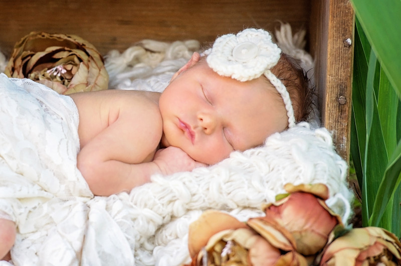 Hale-Newborn-9317e
