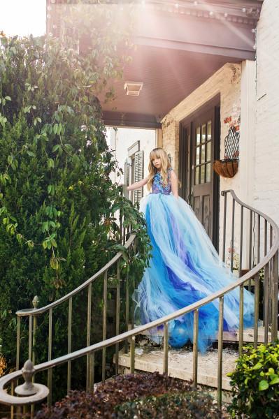 Opal-Littleton-2019-5868e