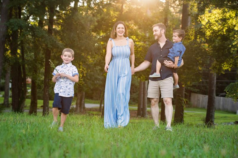 Yonyoff-Family-2019-8771-118e