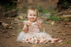 Child-Photography-Roswell-Freckled-Flower-Photography