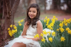 Princess-Session-Freckled-Flower-Photography