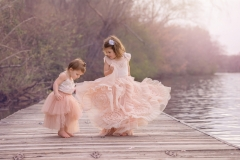 Sibling-Photography