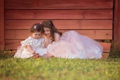 Sisters-Photographer-Alpharetta