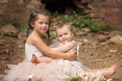 Snuggles-Child-Photography-Roswell