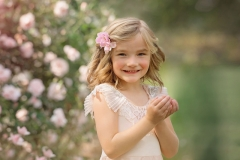 Styled-Child-Photography-Young-Child-Photography