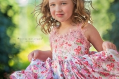 Styled-Photography-Sessions-Children