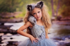 Wolf-Dress-Jungle-Book-Theme-1