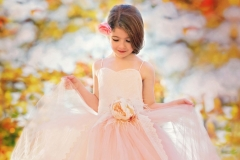 child-styled-anna-triant-gown-photography