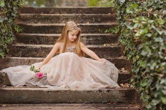 child-styled-photography