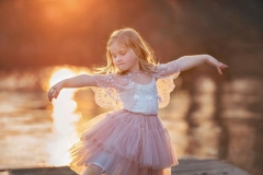 river-dance-river-photography