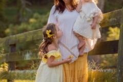 family photographers in milton