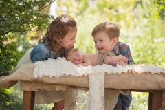 child newborn photographers alpharetta