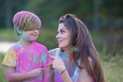 family photography creative session ideas