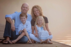 roswell family photographers river photography