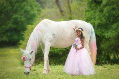The Wedding Dress | Bridal Week 2013-2014 - Alux.com