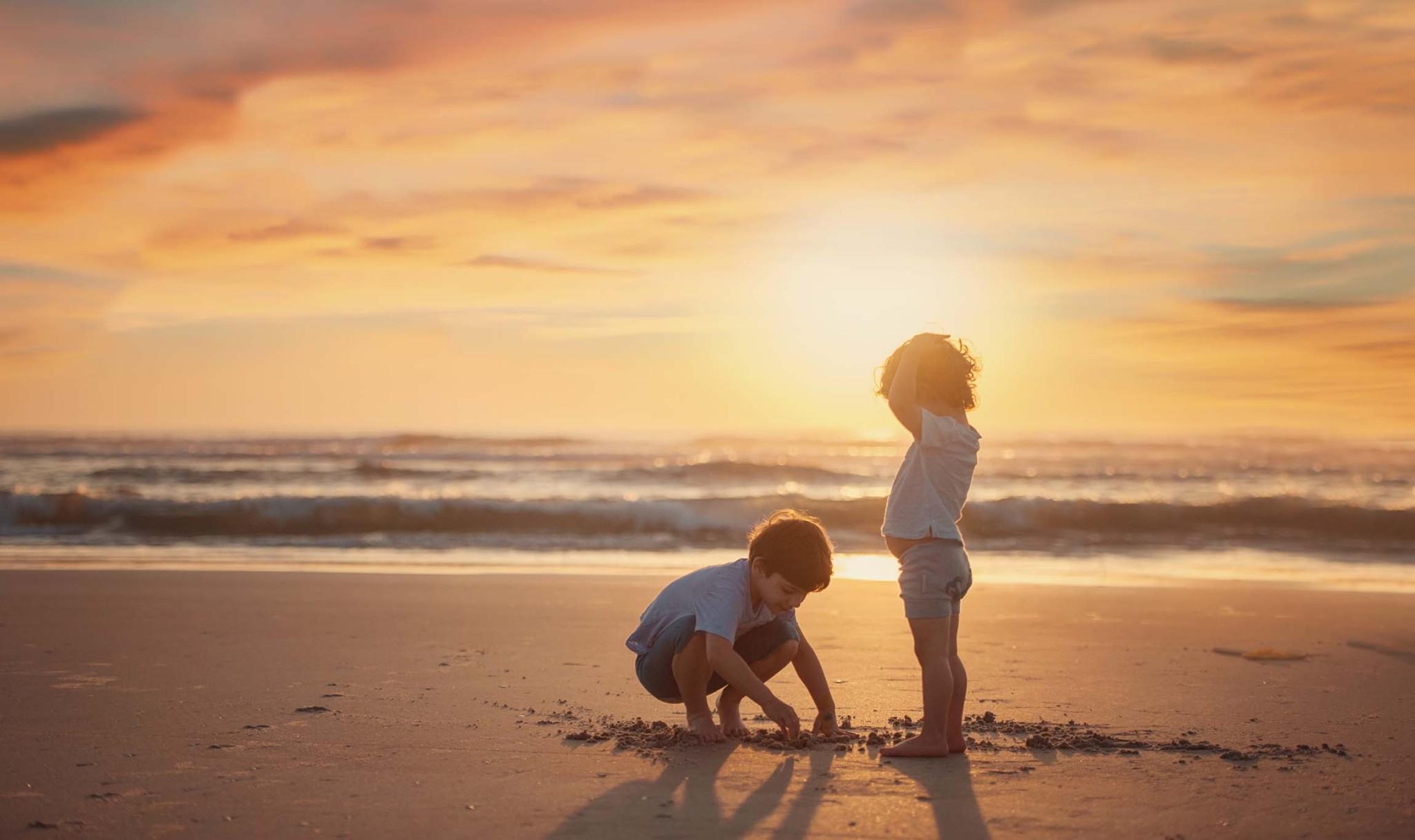 boys-beach-sunrise-photography