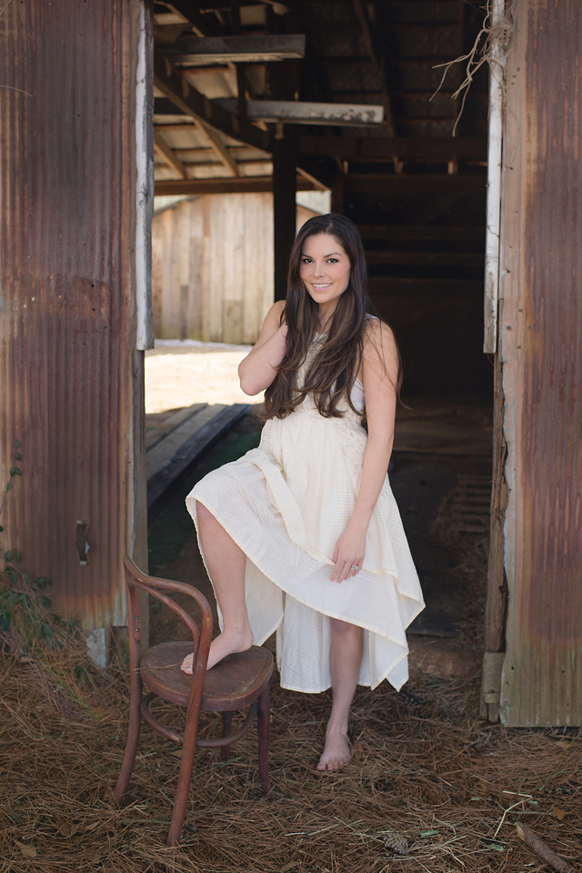 ashleyhaleyfarm-2320edit