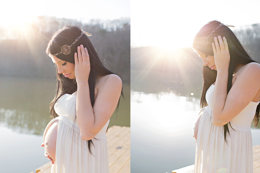 karismaternity-5821edit