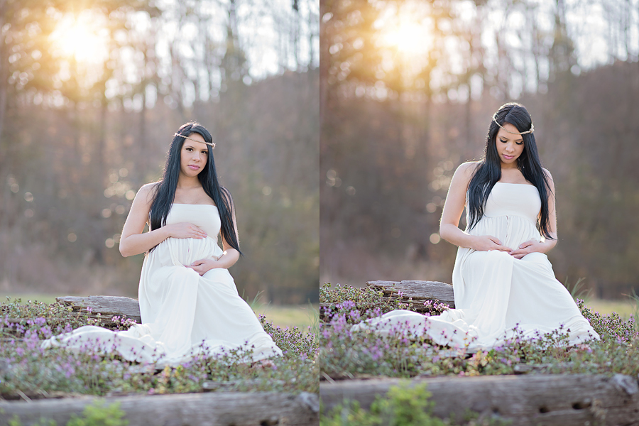 karismaternity-5941edit