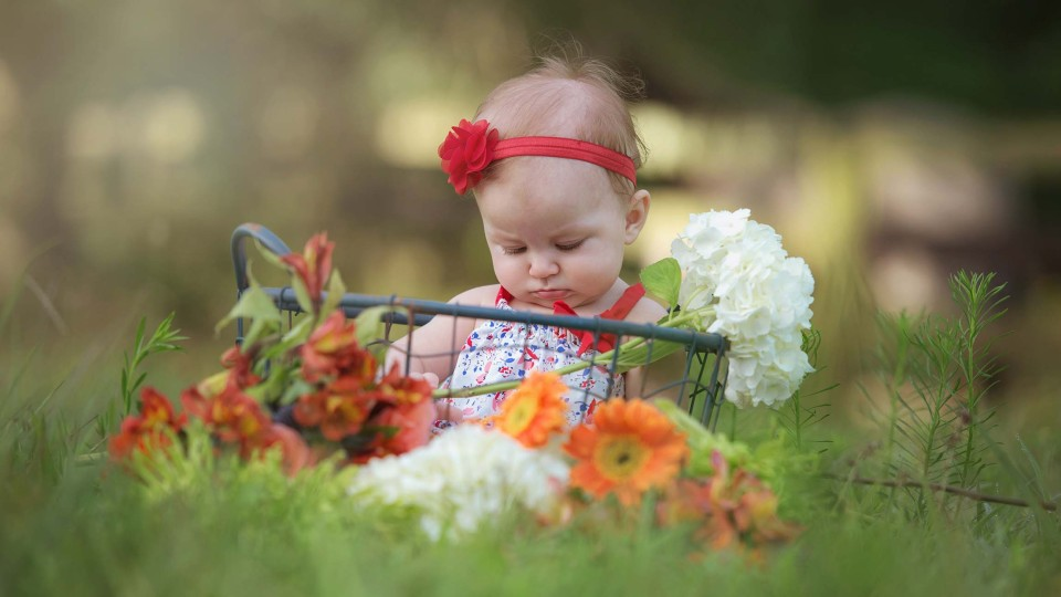 6-month-baby-milton-photography