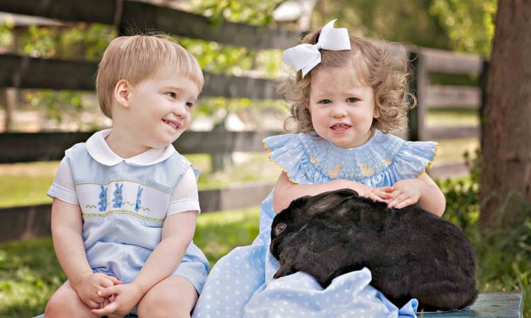 alpharetta_children_photography_bunnies